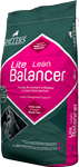 Lite + Lean Balancer