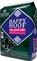 HAPPY HOOF™ Molasses Free