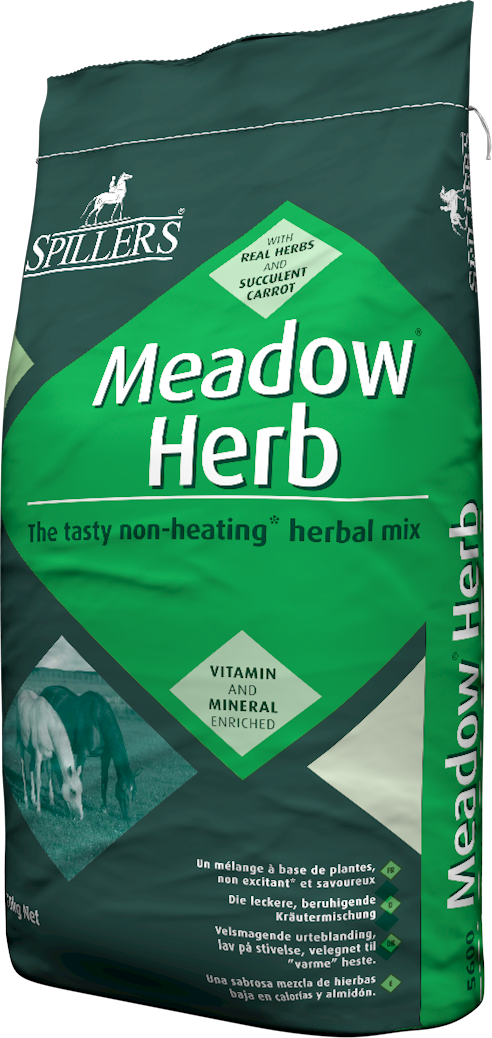Meadow™ Herb Mix