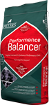 Pro Performance Balancer