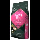 Racing Mix
