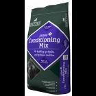 Shine+ Conditioning Mix