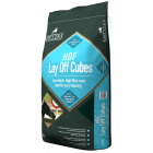 HDF™ Lay Off Cubes