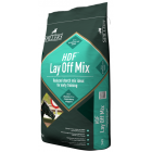 HDF™ Lay Off Mix