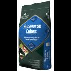 Racehorse Cubes
