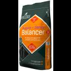 Supple + Senior Balancer