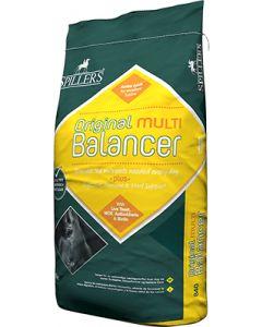 Original Multi Balancer
