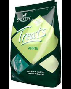 Apple Treats