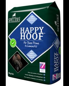 HAPPY HOOF™