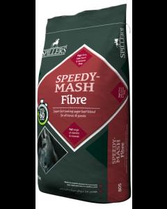 Speedy-Mash Fibre