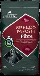 Speedy Mash Fibre