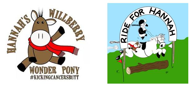 Willberry Wonder Pony
